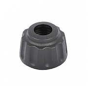 Hozelock Adaptor Nut (5 Pack)