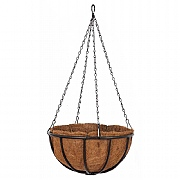 "Smart Garden Forge Hanging Basket 14"" (35cm)"