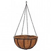 "Smart Garden Forge Hanging Basket 16"" (40cm)"