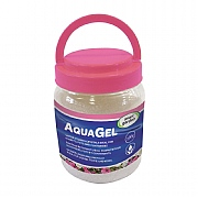 Smart Garden AquaGel - 500gm