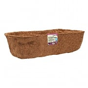 "Smart Garden Coco Liner - Trough 30"" (76cm)"