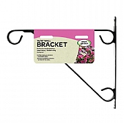 "Smart Garden Wall Bracket For 14/16"" Baskets"