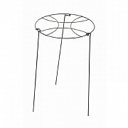Smart Garden Gro-Ring - 30cm with 45cm legs