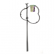 Smart Garden Single Flexi-Ring - 35cm with 60cm legs