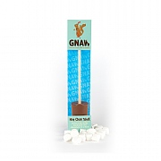 Gnaw Milk Hot Chocolate Shot 50g