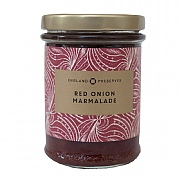 England Preserves Red Onion Marmalade 200g