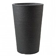Varese Medium Planter 35cm Granite