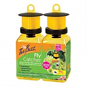 The Buzz Fly Catcher (Twin Pack)
