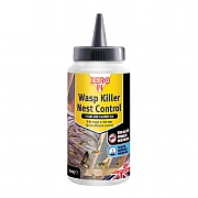 Zero In Wasp Killer Nest Control 300g
