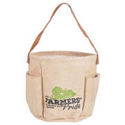 Farmers Pride Tool Bag