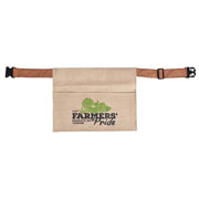 Farmers Pride Tool Belt