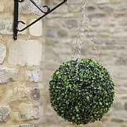 Smart Garden Artificial Topiary Ball 30cm