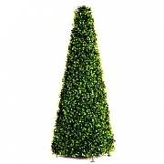 Smart Garden Artificial Topiary Obelisk - 90cm