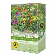 Perfect for Pollinators Flower Garden Scatter Pack