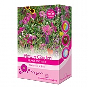 Fragrant Mix Flower Garden Scatter Pack