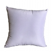 Pack Of 4 Lavender Outdoor Scatter Cushions