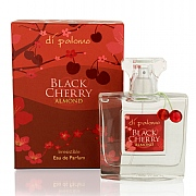 Di Palomo Black Cherry Eau de Parfum 50ml