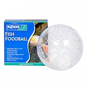 Hozelock Fish Food Ball