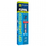 Fluval Eco-Bright LED 6w 38-61cm