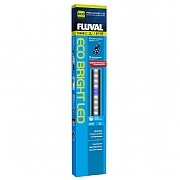 Fluval Eco-Bright LED 9w 53-83cm