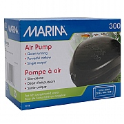 Marina 300 Air Pump