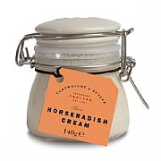 Cartwright & Butler Horseradish Cream 140g