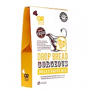Gordon Rhodes Drop Bread Gorgeous Bread Sauce Mix 125g