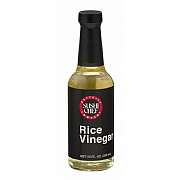 Sushi Chef Rice Vinegar 296ml