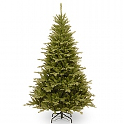 6ft Cambridge Fir Artificial Christmas Tree