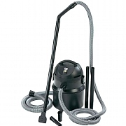 Pontec PondoMatic 3 Pond Vacuum