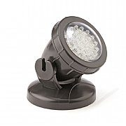 Pontec PondoStar LED Pond Light Set 1