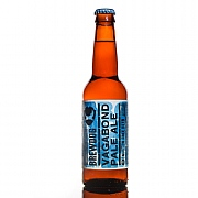 Brew Dog Vagabond Gluten Free Beer 330ml