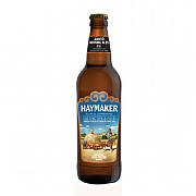 Hook Norton Haymaker Pale Ale 500ml
