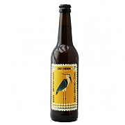 Perry's Grey Heron Sweet Cider 500ml