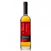 Penderyn Legend Welsh Whisky 70cl - 41% ABV