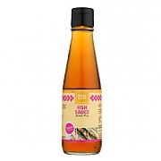 Thai Taste Fish Sauce 200ml