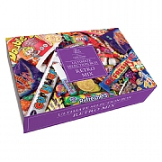 Bon Bon's Retro Mix Ultimate Selection Box 650g