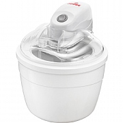 Judge Electric Ice Cream Maker