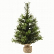 90cm Vancouver Mini Artificial Christmas Tree