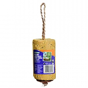 Peanut and Insect Suet Candle 350g