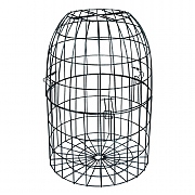 Squirrel Proof Feeder Cage