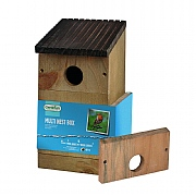 Gardman Multi-Nest Box A04381