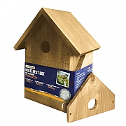 Gardman Multi-Nest Box A04383