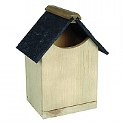 Ernest Charles Norfolk Robin Nest Box