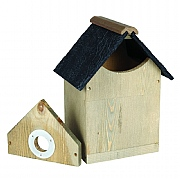 Ernest Charles Norfolk Multi Nest Box