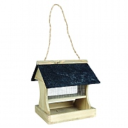 Ernest Charles Norfolk Hanging Bird Table