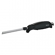 Prestige Electric Carving Knife