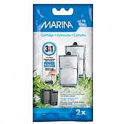 Marina i110/i160 Replacement Cartridges (2)