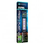 Fluval Fresh & Plant PRO 2.0 LED 24-34 inches