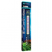 Fluval Fresh & Plant PRO 2.0 LED 36-48 inches